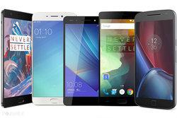 راهکاری برای یافتن گوشی سرقتی / روش ردیابی موبایل در اپراتورهای تلفن همراه