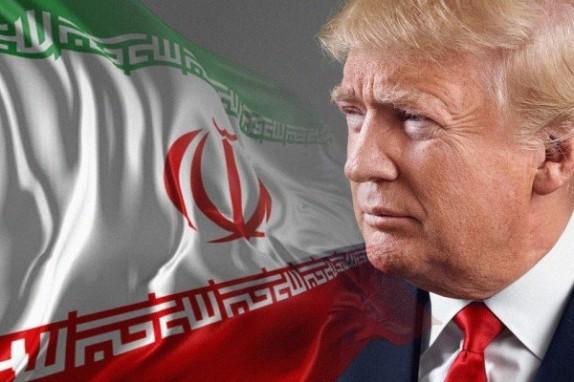 باشگاه خبرنگاران -ترامپ: امکان کاهش خرید نفت از ایران وجود دارد