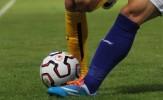 باشگاه خبرنگاران - کدام بازیکن بمب نقل و انتقالات نیم فصل لیگ هفدهم لقب می گیرد؟