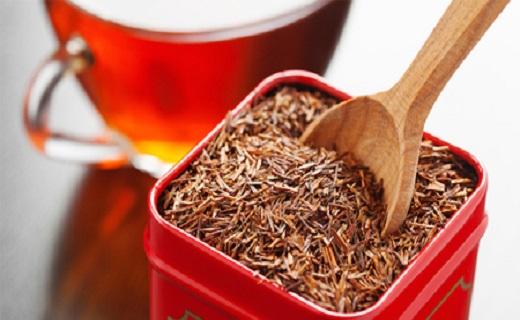 اگزما را با گیاهان دارویی ریشهکن کنید/التیام اگزما با دمنوشها/پوستی لطیف را با گیاهان دارویی تجربه کنید