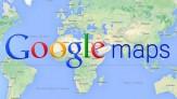 باشگاه خبرنگاران -ایجاد تغییراتی در ظاهر نقشه گوگل + تصاویر راهنما