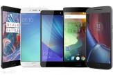باشگاه خبرنگاران - راهکاری برای یافتن گوشی سرقتی / روش ردیابی موبایل در اپراتورهای تلفن همراه