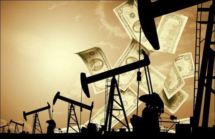کاهش ۳۹ درصدی صادرات نفت ایران به هند