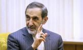 باشگاه خبرنگاران - هشدار ولایتی به مکرون درباره دخالت در امور داخلی ایران