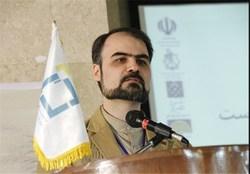 ایران 90درصد اقلیم گیاهان دارویی را داراست