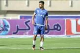 باشگاه خبرنگاران - دلفی به استقلال نمی رود