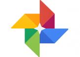 باشگاه خبرنگاران - دانلود 3.9 Google Photos برای اندروید و ios/بهترین نرم افزار مدیریت تصاویر برای گوشی هوشمند