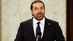 حریری اعلام کرد در مراسم روز استقلال لبنان شرکت میکند
