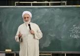 باشگاه خبرنگاران - عنایت امام رضا (ع) به خانمی که اعتقادی به زیارت نداشت + فیلم