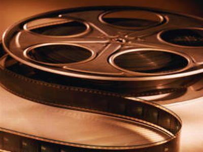 «مارس» از جشنواره فیلم فجر بازماند