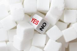 ۶ عادت غلط تغذیه ای که از مصرف شکر خطرناکترند!