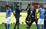 باشگاه خبرنگاران - قطبی: ایتالیا پیر بود و به جام جهانی صعود نکرد/ ایران در روسیه موفق می شود