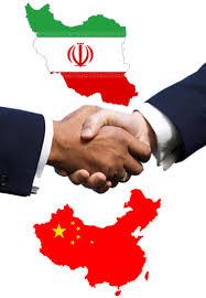 تجارت با چین؛ مثبت یا منفی؟ / عربستان سعی کرده جای ایران را در مبادلات با چین بگیرد