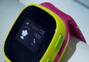 آلمان استفاده از ساعتهای هوشمند را برای کودکان ممنوع اعلام کرد