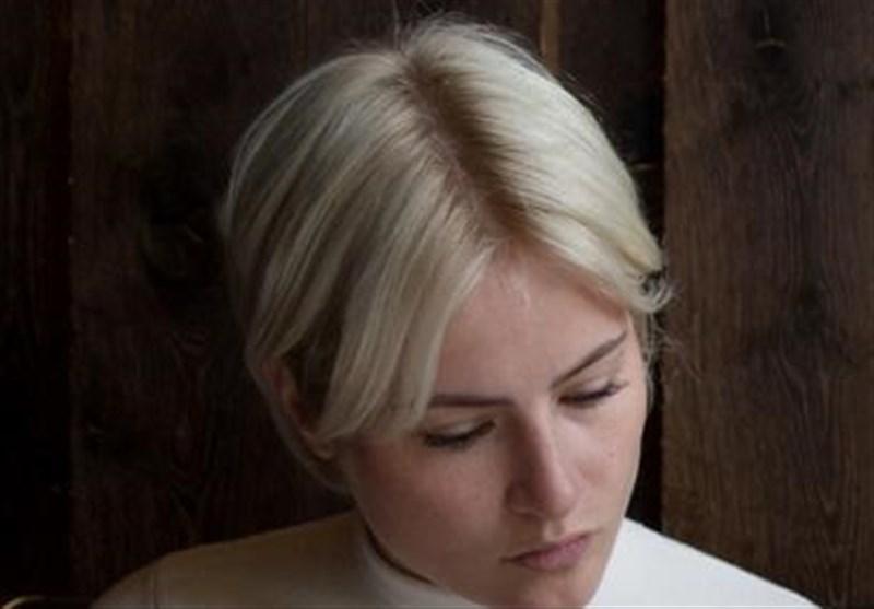 جریمه ثروتمندترین زن نروژ به دلیل رانندگی حین مستی +عکس