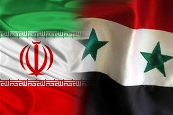 آخرین وضعیت مبادلات تجاری ایران و عراق/ چرا تعرفه گمرکی عراق برای تجار ترکیه کمتر است؟