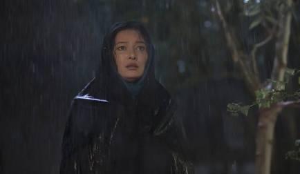تکذیبِ تغییر بازیگر زن ترکیهای فیلم «جن زیبا»/ ارشاد از ابتدا در جریان بوده است