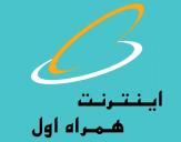 باشگاه خبرنگاران -نصب تنظیمات اینترنت همراه اول + آموزش تصویری