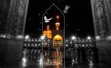 باشگاه خبرنگاران - امام رضا (ع) از تولد تا شهادت/ خلاصهای از زندگینامه امام هشتم شیعیان