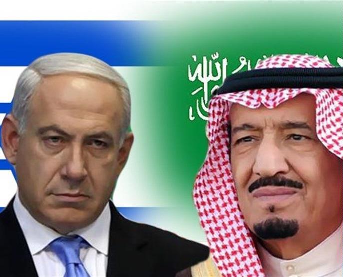 المیادین: همکاری با اسرائیل هم نمیتواند به ناکامیهای سریالی سعودیها در منطقه پایان دهد
