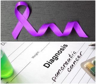 سرطان لوز المعده و ۴ حقیقت پیش رو!