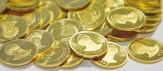 باشگاه خبرنگاران - هیجانات بازار سکه، باعث جذب سرمایه ها به این حوزه میشود/ادامه نوسانات قیمت سکه تا بهمن ماه