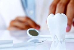 پیشگیری از پوسیدگی دندان با روش های گیاهی