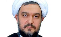 بستنشینی جریان انحرافی حتی از سوی ضدانقلاب هم سابقه ندارد/ احمدینژاد کاملا تغییر کرده است