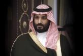 عربستان سعودی احتمالاً یکصد میلیارد دلار از ثروت شاهزادگان بازداشتشده را مصادره میکند