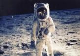 باشگاه خبرنگاران - چرا پریدن بهترین روش برای حرکت روی سطح ماه است؟ +فیلم