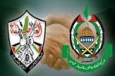 بیانیه پنج گروه فلسطینی در حمایت از توافقات فتح و حماس