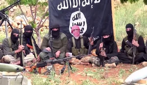 داعش از نخستین حمله این گروه در کشمیر خبر داد