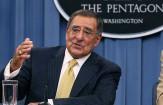 لئون پانتا و سیزده افسر سابق امنیت ملی آمریکا خواستار حمایت از برنامه رویاپردازان شدند