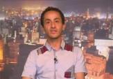 تنگتر شدن محاصرهی یمن جان میلیونها شهروند را تهدید میکند
