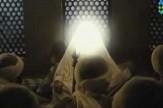 باشگاه خبرنگاران -صحنه تاثیرگذار شهادت امام رضا (ع) در سریال «ولایت عشق»+ فیلم