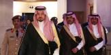 مجتهد: رشوه شاهزاده مغضوب سعودی به ولیعهد