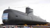 باشگاه خبرنگاران -وزارت دفاع آرژانتین: سیگنالهایی مربوط به زیردریایی ناپدید شده دریافت شده است