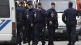 افسر پلیس فرانسه پیش از خودکشی در تیراندازی در سارسل سه نفر را کشت