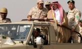 باشگاه خبرنگاران -بازداشت بیش از بیست افسر بلندپایه سعودی