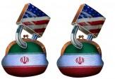باشگاه خبرنگاران - آمریکا تلاش می کند تا ایران از مواهب برجام بهره مند نشود