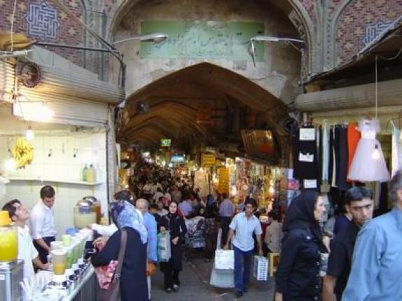 باشگاه خبرنگاران -بیم نقض کردن تحریمهای آمریکا، شرکتهای فرانسوی را از بازار ایران دلسرد کرده است