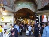 ترس از نقض کردن تحریمهای آمریکا، شرکتهای فرانسوی را از بازار ایران دلسرد کرده است