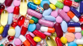 عوارض مرگبار مصرف زیاد آنتی بیوتیک/کرسی از سکته جلوگیری می کند/اینکار را در خواب نکنید/فراموشی آلزایمر با کتابخوانی