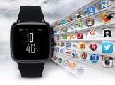 باشگاه خبرنگاران -استفاده از ساعتهای هوشمند در آلمان ممنوع شد
