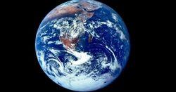 دانشمندان هشدار دادند: ۲۰۱۸، سال وقوع زمینلرزههای ویرانگر در جهان