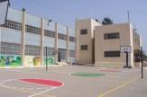 باشگاه خبرنگاران -تغییر در روند واگذاری زمینهای مازاد به مدارس غیردولتی