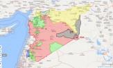 """باشگاه خبرنگاران -شهر """"بوکمال"""" آخرین پایگاه داعش در شرق سوریه به طور کامل آزاد شد"""