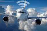 باشگاه خبرنگاران -ارائه اینترنت ۵۰ مگابیتی به مسافرین پروازهای امارات