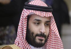 سیانان: عربستان شاید بتواند لبنان را قورت دهد اما نمیتواند آن را هضم کند