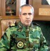 مُداوای بیش از 3 هزار مجروح زلزله کرمانشاه در مراکز درمانی ارتش